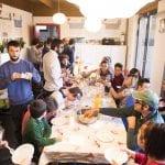 CasaOz - istantanee di quotidianità nella casa