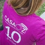 CasaOz - Estate ragazzi a CasaOz