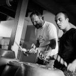 CasaOz - laboratorio di musica