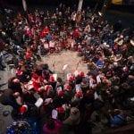 CasaOz - Concerto di Natale