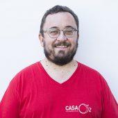 CasaOz - Davide Roccati, Monitoraggio e qualità per CasaOz