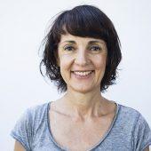 CasaOz - Elsa Piasentin, Vicepresidente consigliere di CasaOz