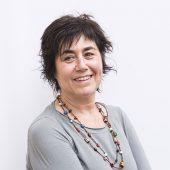 CasaOz - Enrica Baricco, Presidente di CasaOz