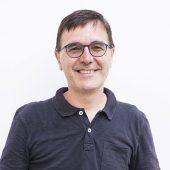 CasaOz - Marco Canta, Vicepresidente, Consigliere e Direttore del Servizio