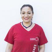 CasaOz - Patrizia Samele, Segreteria Organizzativa per CasaOz