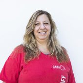CasaOz - Silvana Nicoletti, Amministrazione per CasaOz