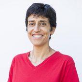 CasaOz - Martina Maggiora, Comunicazione e Raccolta Fondi per CasaOz