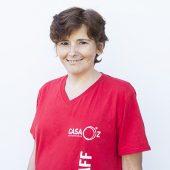 CasaOz - Silvia Valerio, Monitoraggio e qualità per CasaOz