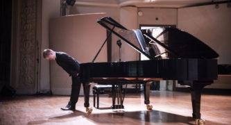 concerto MITO 2019 Evgeny Ivashko