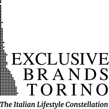 exclusive brands torino ebt