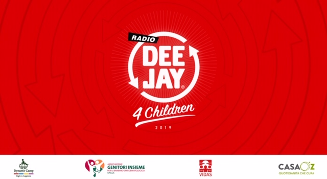 radio deejay casaoz