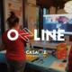 OzLine